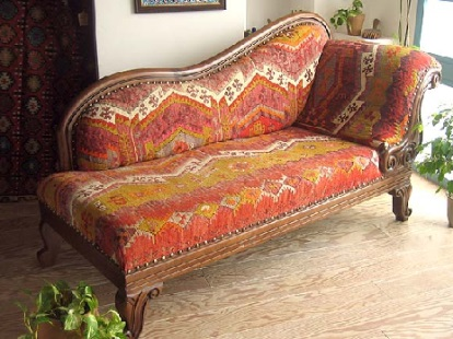 Astonishing Rug Store Rugs Carpets Kilims Rugs For Sale Kilim Ibusinesslaw Wood Chair Design Ideas Ibusinesslaworg